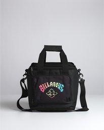 Beachcomber Cooler - Cooler Bag for Men  S5ES02BIP0