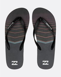 Tides Northpoint - Flip-Flops for Men  S5FF04BIP0