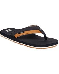 All Day Impact Sandals  S5FF05BIP5