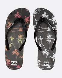 Tides Interchange - Flip-Flops for Men  S5FF06BIP0