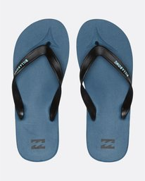 All Day - Sandals for Men  S5FF07BIP0