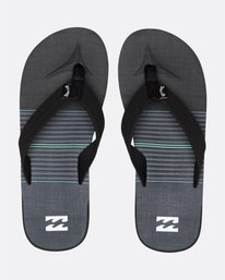 All Day Theme - Flip-Flops for Men  S5FF08BIP0