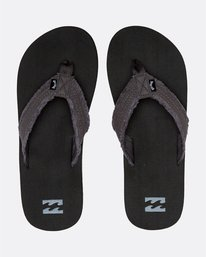 Operator - Flip-Flops for Men  S5FF15BIP0