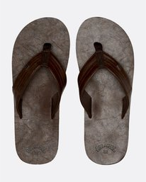 Seaway Classic - Flip-Flops for Men  S5FF17BIP0