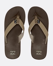 All Day Casual - Flip-Flops for Men  S5FF23BIP0