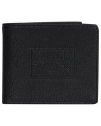 Archin - Wallet for Men  S5WM04BIP0