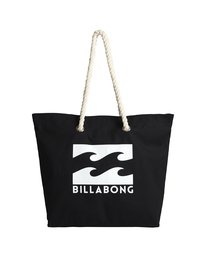 Essential Bag - Beach Bag for Women  S9BG17BIP0