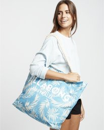 Essential Bag - Beach Bag for Women  S9BG17BIP0
