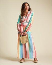 So Clutch - Straw Clutch Bag for Women  S9BG22BIP0