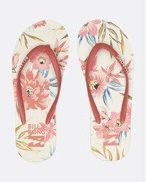 Dama - Flip-Flops for Women  S9FF02BIP0