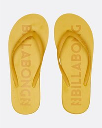 Sunlight - Flip-Flops for Women  S9FF05BIP0