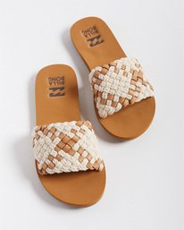 One Way - Flip-Flops for Women  S9FF14BIP0