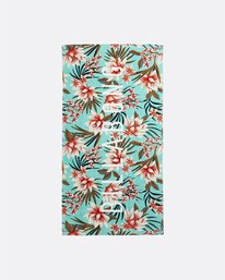 Lie Down - Towel for Women  S9TO05BIP0