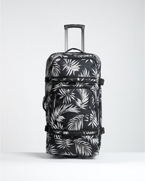 Keep It Rollin 110L - Large Wheeled Suitcase for Women  S9TV04BIP0