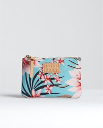 Tiny Case - Wallet for Women  S9WL07BIP0
