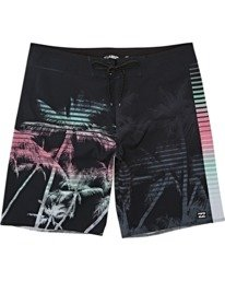 D Bah Airlite - Board Shorts for Men  T1BS06BIS0