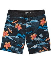 Sundays Airlite - Board Shorts for Men  T1BS07BIS0
