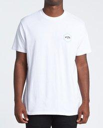 Access - T-Shirt for Men  T1SS10BIS0