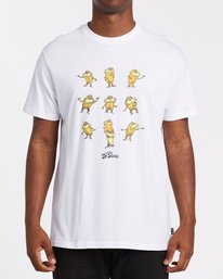 Lorax - T-Shirt for Men  T1SS31BIS0