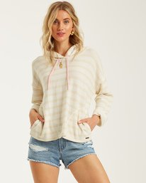 Beach Dreams - Sweatshirt for Women  T3HO02BIS0