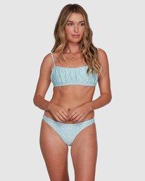 Bluesday - Bralette Bikini Top for Women  T3ST71BIMU