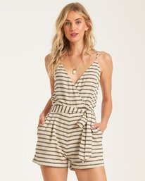 Linger On - Playsuit for Women  T3WK15BIMU