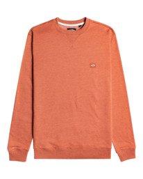 All Day - Sweatshirt for Men  U1FL01BIF0