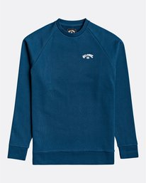 Original Arch - Sweatshirt for Men  U1FL06BIF0