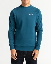 Original Arch - Sweatshirt for Men  U1FL06BIF0