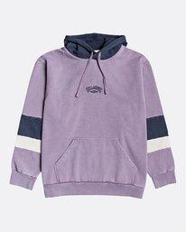 Wave Wash The Cove - Sweatshirt for Men  U1FL18BIF0