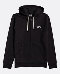 Original Arch - Hoodie for Men  U1FL27BIF0