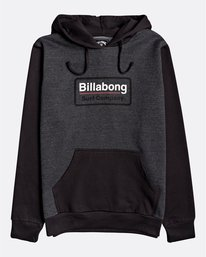 Walled - Hoodie for Men  U1HO02BIF0