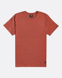 All Day - T-Shirt for Men  U1JE02BIF0