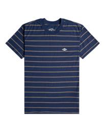 Die Cut Stp - T-Shirt for Men  U1JE05BIF0