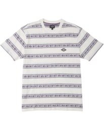 Austin - T-Shirt for Men  U1JE06BIF0