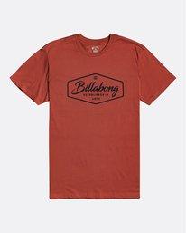 Trademark - T-Shirt for Men  U1SS54BIF0