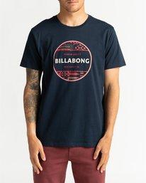 Rotor Fill - T-Shirt for Men  U1SS63BIF0