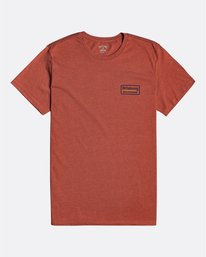 Utility - T-Shirt for Men  U1SS68BIF0