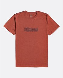 Capture - T-Shirt for Men  U1SS70BIF0