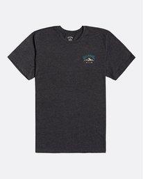 Arch Peak - T-Shirt for Men  U1SS74BIF0