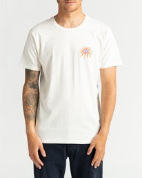 Peligrosa - T-Shirt for Men  U1SS84BIF0