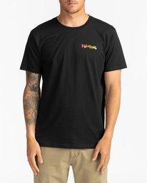 Peligrosa - T-Shirt for Men  U1SS84BIF0