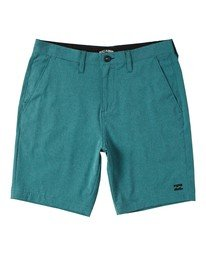 Crossfire - Shorts for Men  U1WK06BIF0