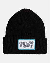 Walled - Beanie for Boys  U2BN08BIF0