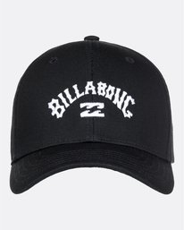 Arch - Snapback Cap for Boys  U2CM01BIF0