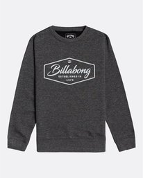 Trademark - Sweatshirt for Boys  U2CR01BIF0
