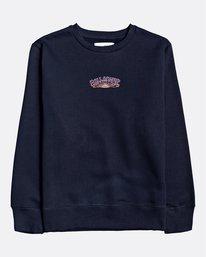 Okapi - Sweatshirt for Boys  U2CR02BIF0