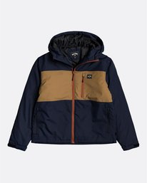 Horizon - Jacket for Boys  U2JK05BIF0
