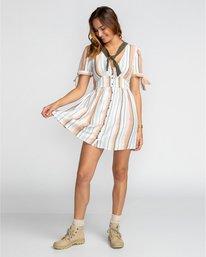 Blue Moon - Dress for Women  U3DR10BIF0