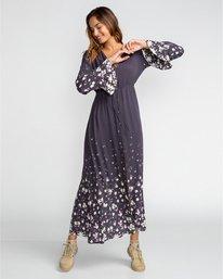 Valleta - Dress for Women  U3DR13BIF0